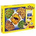 Haba: jeux de société et hochets 100% made in germany