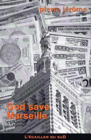 God_Save