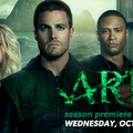 Arrow - saison 2 episode 23 - critique