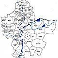 Lyon-métropôle ou méga-grand-lyon