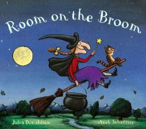 Room-on-the-Broom-Hardback