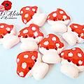 Boutons champignons magiques (1)