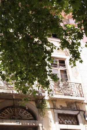 Lisbonne_26