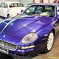 Maserati Spyder_01 - 2004 [I] HL_GF