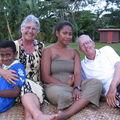 Taveuni, entre qeleni et vita baleinagaau