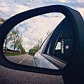 Sur la route, en Béarn, insta (64)