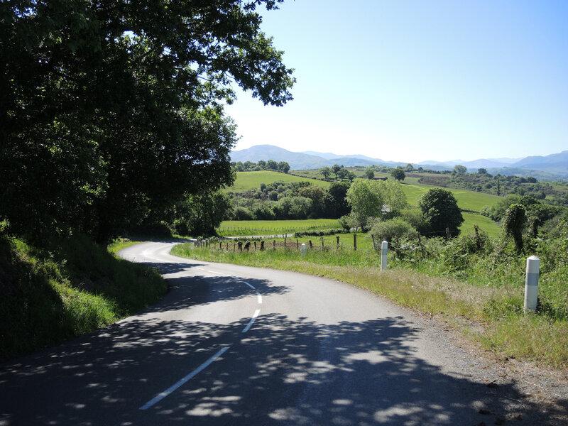 Route des Cimes, virages (64)