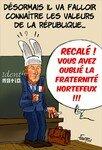 hortefeux_adn