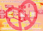 Schema-Collectivite-Territoriale-Alsace-conseil-pas-unique
