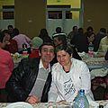 BBE VOYAGE DU 29-02 AU 06-03-20 00260