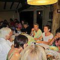 Rando couscous (70)
