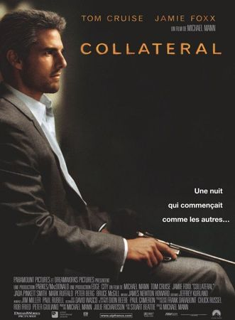 1226138375_collateral_0