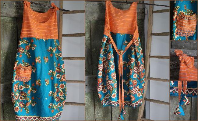 robe_orange__bleue