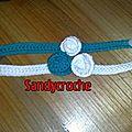 SandyCroche4