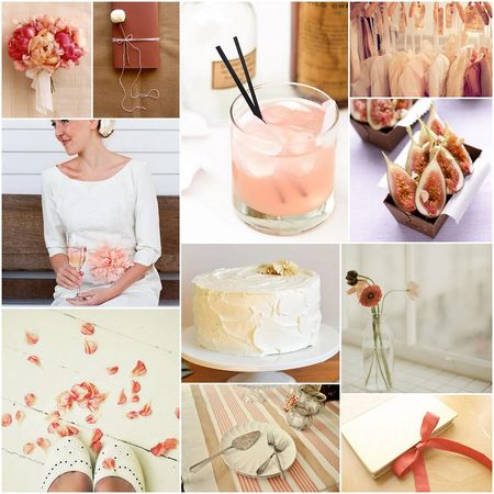 3___inspiration_boards_pink_coral_ivory_cream_wedding_summer