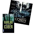 The woods - harlan coben (2007)