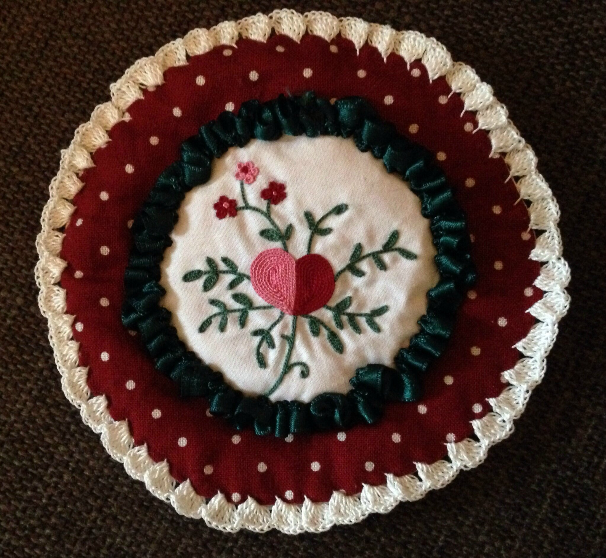 201403 BRODERIE LAURENCE
