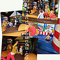 Noël du RAM à bassan 12-2018