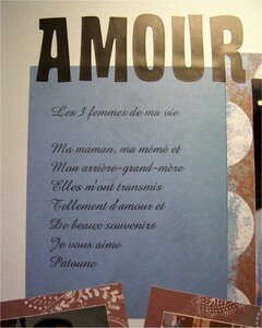 Amour_journaling