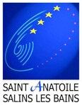 logo st anatoile bde blanche