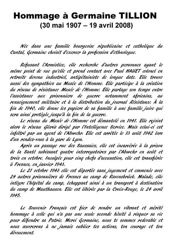 Hommage Germaine TILLION-page-001