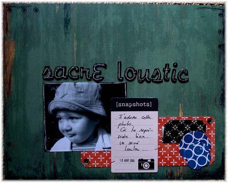 sacr__loustic_20091024