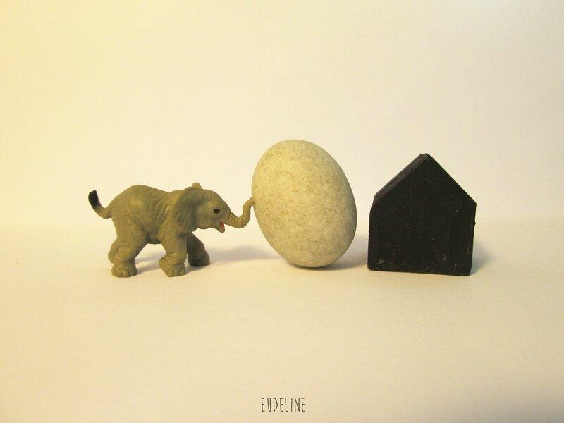 maison-eudeline-elphant