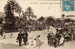 Nice_jardins_Albert_1er_1926