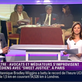 celinepitelet07.2015_06_08_premiereditionBFMTV