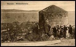 soldats albanais