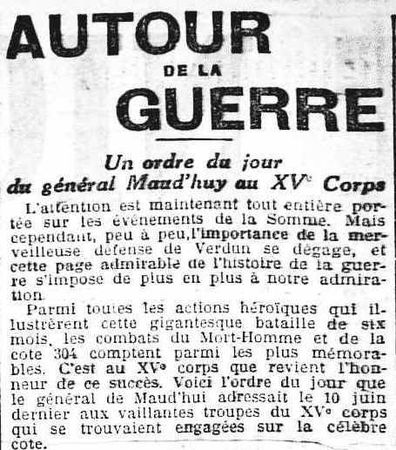Copie_de_PN18OCT1916_Maudhuy