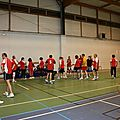 2012-03-19_tournoi_interne_IMG_6238