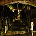 080717-090-cognac-otard