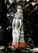 drew_barrymore-1993-by_wayne_maser-guess-04-1