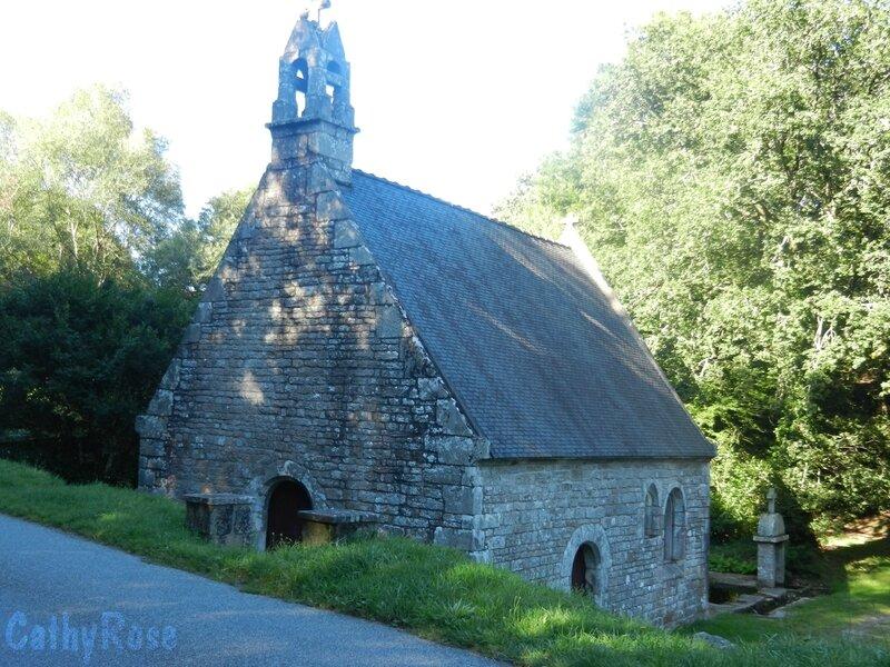 && chapelle St Roch (2)