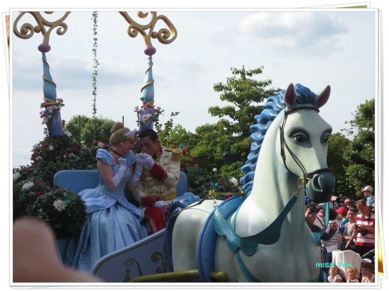 parade (33)