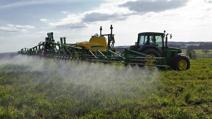 fiches_Glyphosate_WV
