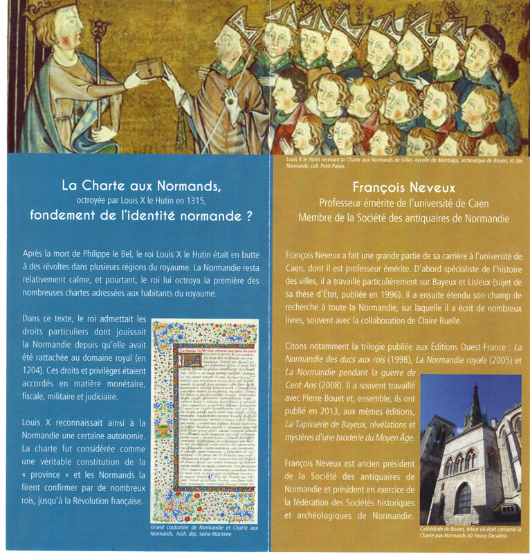 conf_rence_charte_aux_normands_2
