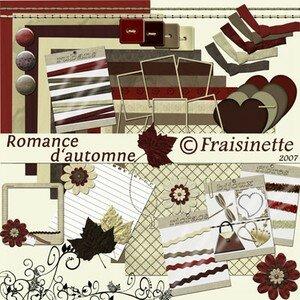 Fraisinette_Romance_dautomne_preview