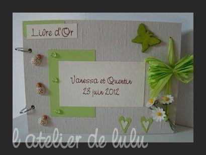 livre_de_souvenir_mariage_champetre