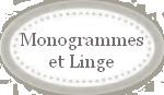 MonogrammesLinge