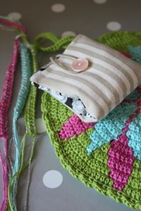 potholder_pincushion