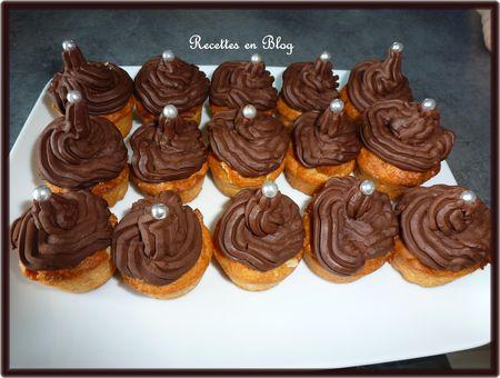 cupcakes___la_aache_au_chocolat_extra_bitter