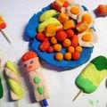 pateamodeler_bonbons_sucettes