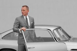 movies_james_bond_skyfall_daniel_craig_4