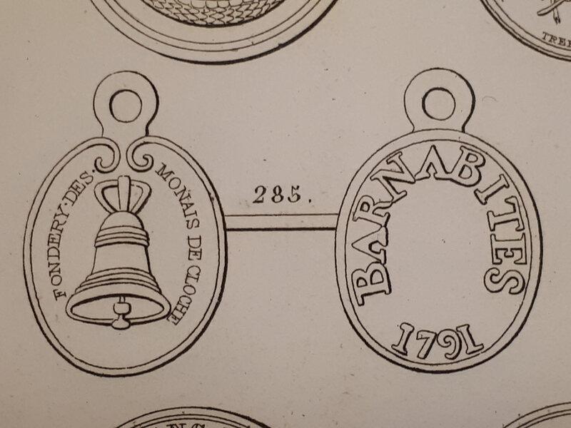 illustration livre de Hennin Barnabites (2)