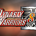 Let's play dynasty warriors 8