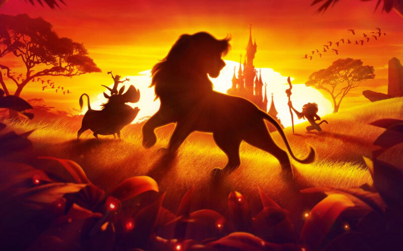 Lion-King-KV_V10_copy