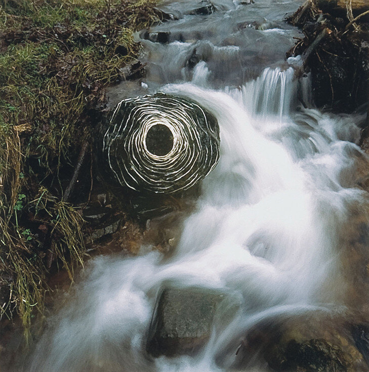 Andy-Goldsworthy-integre-mouvement-nature-creations_0_730_734