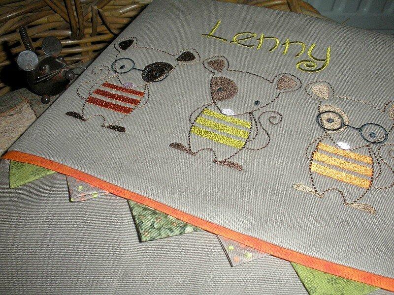 lenny (2)